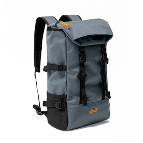 Restrap Hilltop Backpack grey
